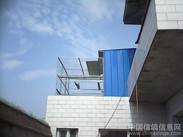 评论者:朱林峰    时间:2010-8-13 15:59:00 原计划向外搭建降落台