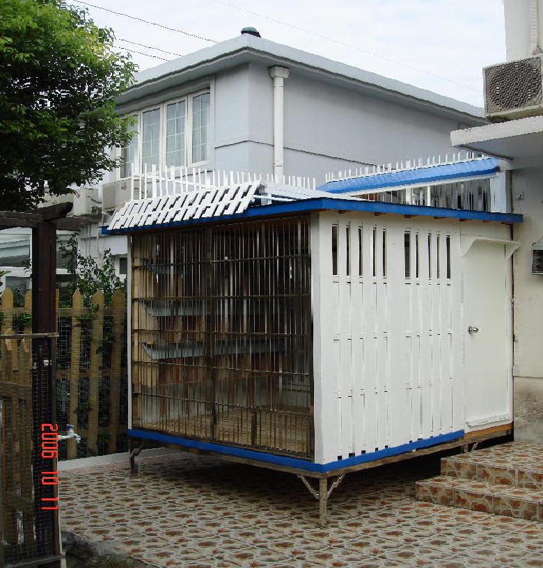 台湾鸽棚设计图_农村信鸽鸽舍设计图片图片展示_农村信鸽鸽舍设计图片相关图片 ...