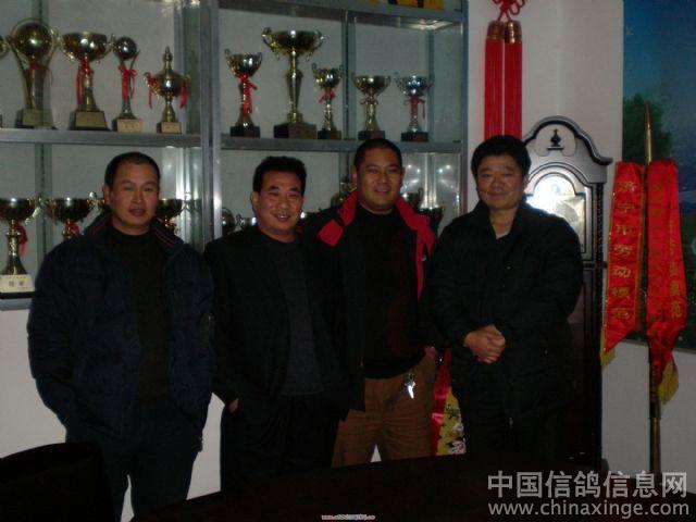 上海骰宝遗漏一定牛