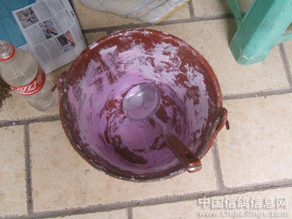 废旧塑料瓶手工制作花盆猪