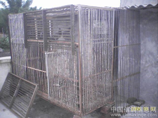 农村房屋电路笼子控制箱图解