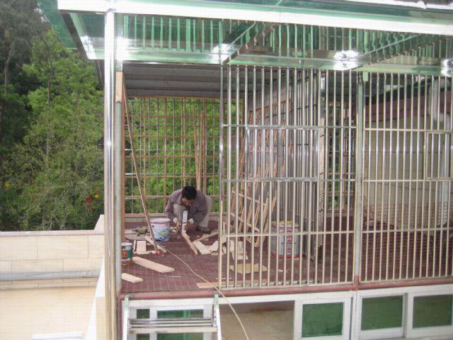 新建鸽舍-中国广东--江门相册信息网视频电脑信鸽女优图片