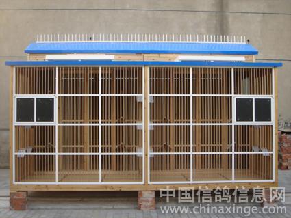 楼顶的设计图图片_楼顶的设计图图片下载