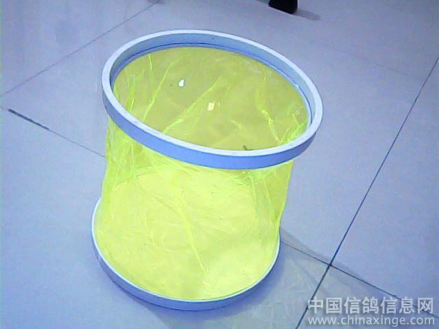 不漏水的传奇水桶