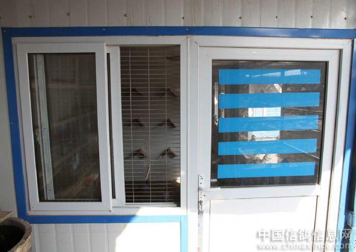 鸽舍入口,鸽舍跳门设计图片,鸽舍入口设计,鸽舍设计,