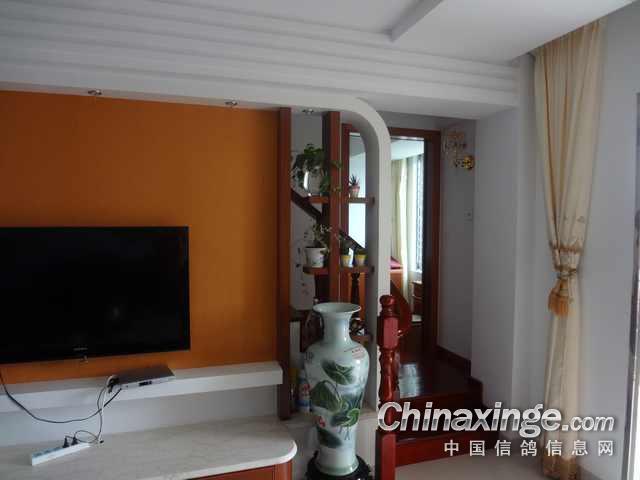 家居 酒店 起居室 设计 装修 640_480