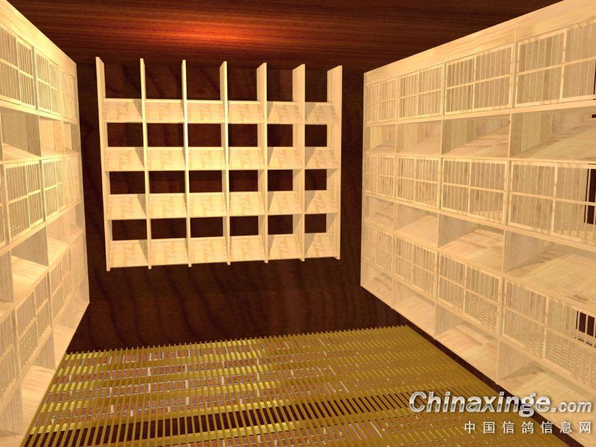 台湾鸽棚设计图_鸽子棚设计图_鸽子棚设计图分享展示