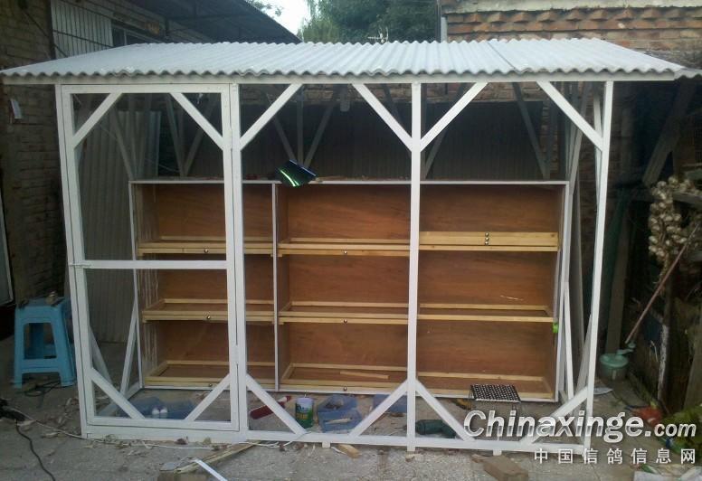 请问哪位知道建筑木工图纸怎么看?-建筑木工的图纸上