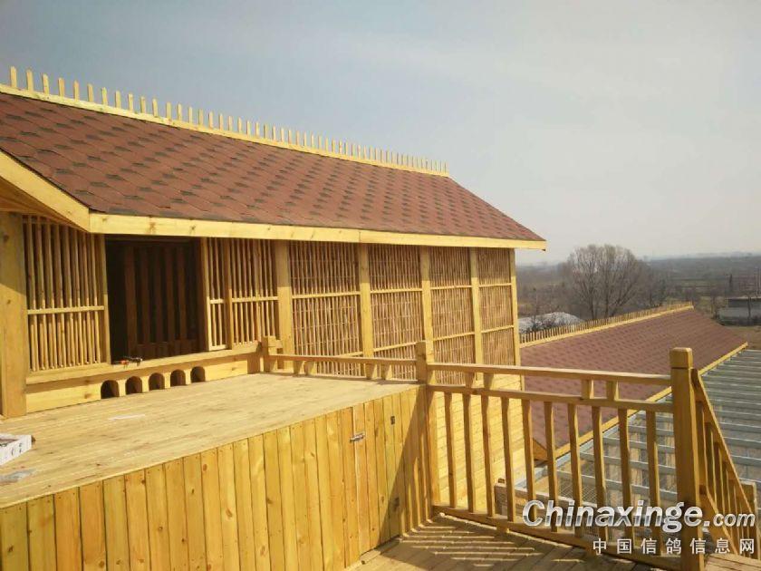 一般适应用于楼顶,免费策划,实地测量,设计图纸.